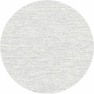 Naru 6252 rond