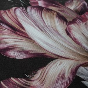 vloerkleed ramos flores